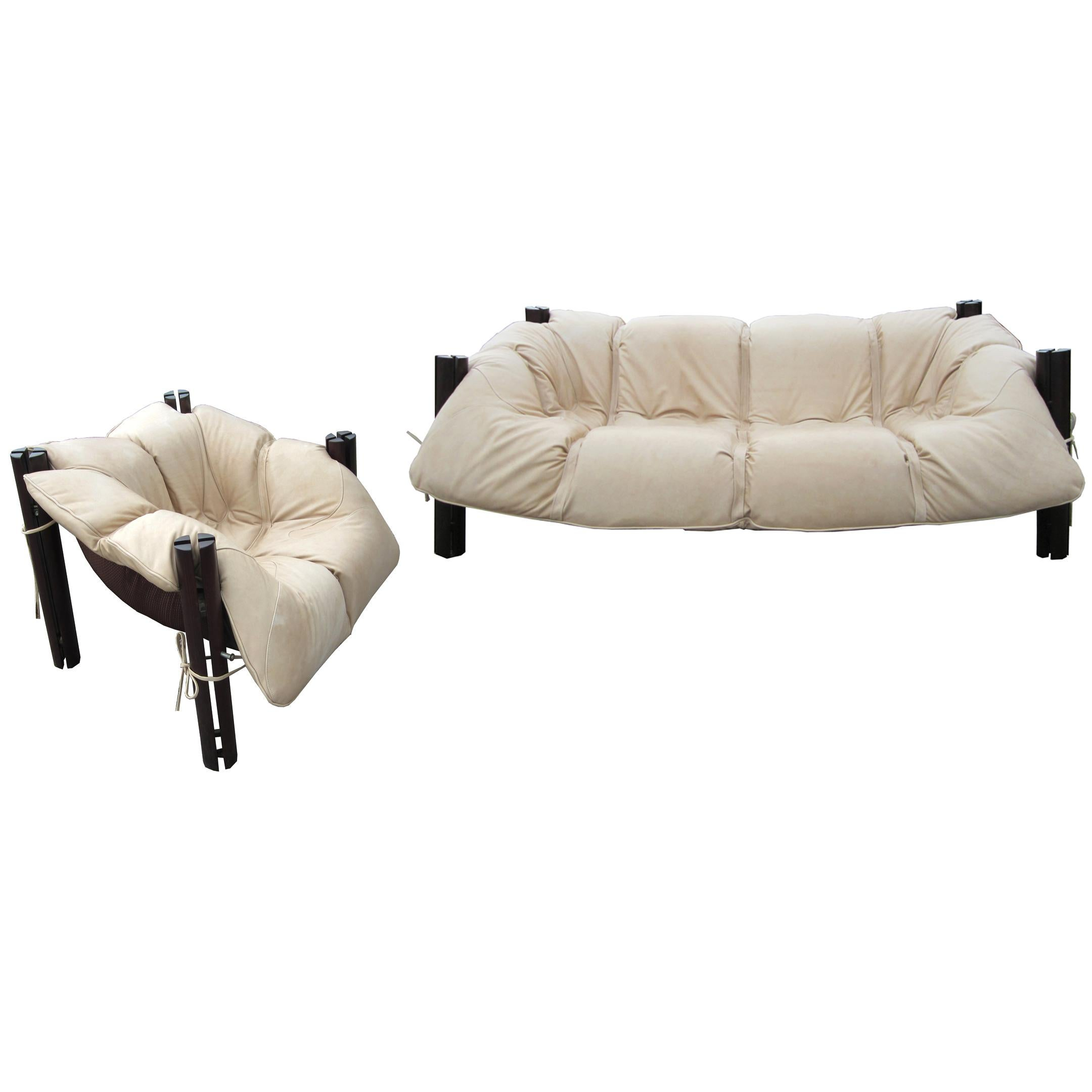Percival Lafer Sofas   22 For Sale At 1stdibs