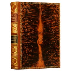 Percy B. Shelley, The Complete Poetical Works