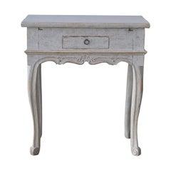 Period Rococo Table