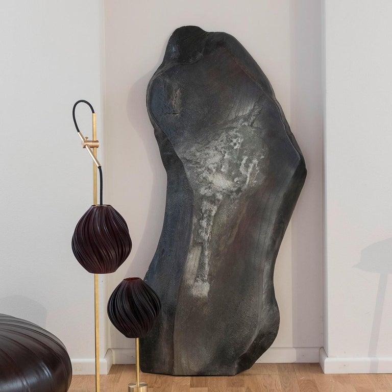 Perito Moreno Sculpture In New Condition For Sale In Milan, IT