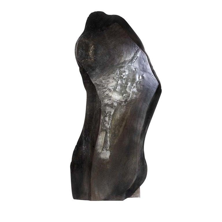 Perito Moreno Sculpture For Sale
