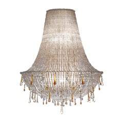 Perle Chocolight Large Pendant Lamp