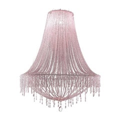 Perle Chocolight Pendant Lamp