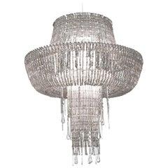 Perle Liquida Large Pendant Lamp