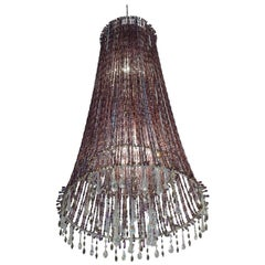 Perle Narcisa Pendant Lamp