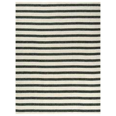 Persian Flat-Weave Jejim Kilim