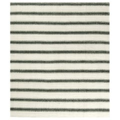 Persian Flat Weave Jejim Kilim