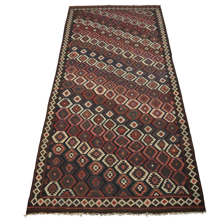 Persian Kilm For Sale