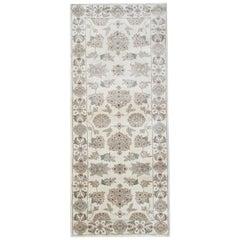Persian Style Rugs, Carpet Runners, Oriental Stair Runner