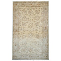 Persian Style Rugs, Living Room Rugs Ivory Living Room Rug Zeigler Design