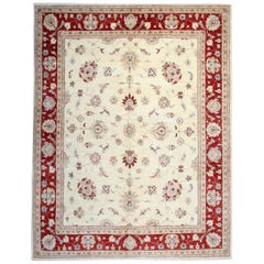 Persian Style Rugs, Living Room Rugs with Persian Living Room Rug Zeigler Design