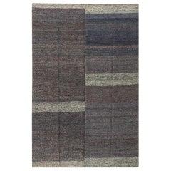 Persian Ziri Kilim Flat-Weave Rug
