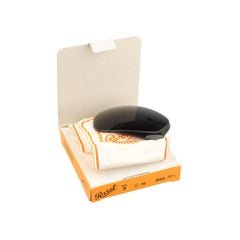 Persol Vintage 9 Curved Powerless Lenses 75% absoption 70mm