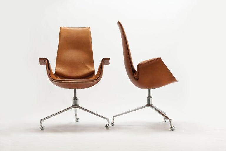 Design Stoelen Utrecht.Personal Listing For Sony 4 Pcs Vintage Danish Desk Chairs At