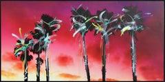 Beach Cities Palms