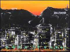 Hollywood Street