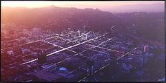 L.A. Aerial #6