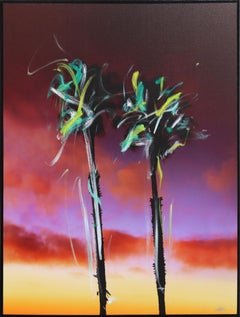 Redondo Palms