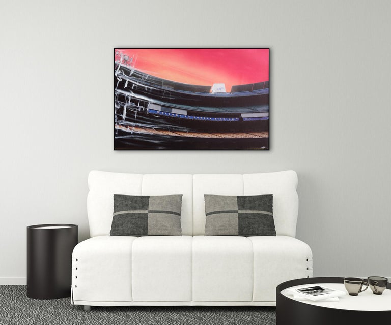 Dodgers Bowl  For Sale 1