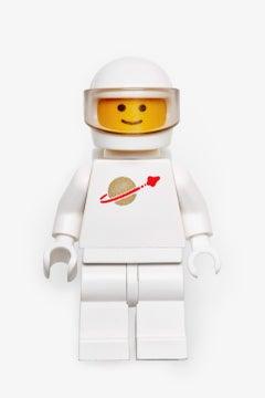 """Lego """"Astro"""""""
