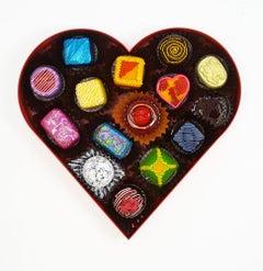 Lovely Selection (PA721B0832)