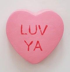Pink - Luv Ya