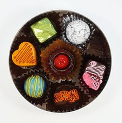 Special Round Assortment (PA721B0833)
