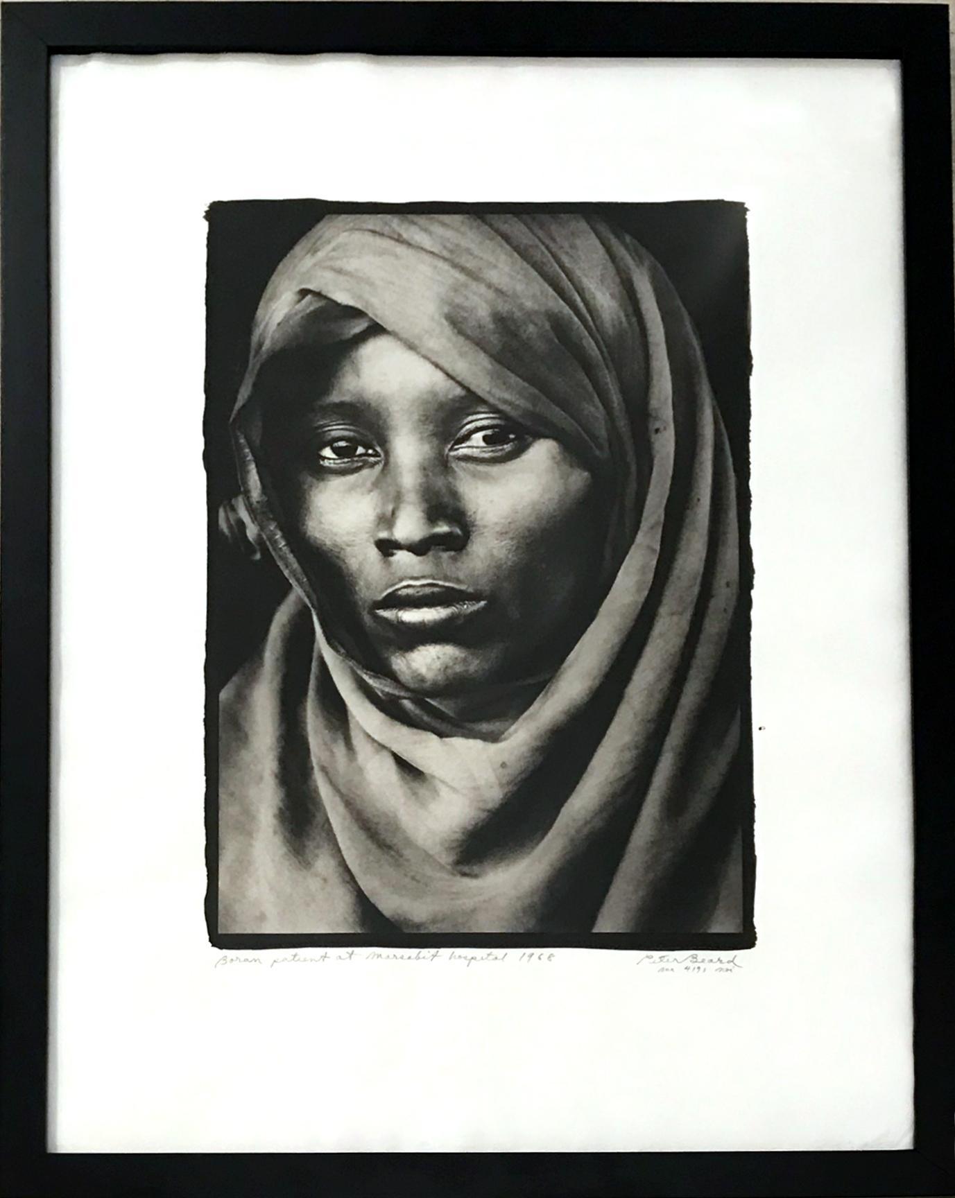 de0c6f333 Fine Art Photography - 49,805 For Sale at 1stdibs