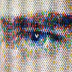 """""""SF Eye (45˚)"""""""