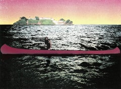 Canoe Island