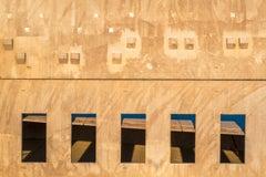"""Construction Site, Decatur, GA 07"" - Aerial Landscape Photography - Ansel Adams"