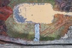 """Construction Site, Snellville, GA 02"" Aerial Landscape Photography, Ansel Adams"