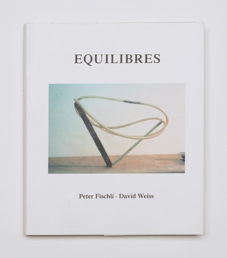 Equilibres For Sale 2