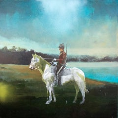 Mountie III