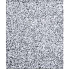 Peter Kampehl 'Structure', 2006