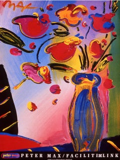 FACILITI-LINK FLOWERS