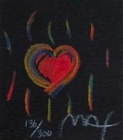 Heart Suite III, #2