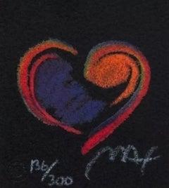 Heart Suite III, #4