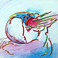I Love the World (Retro Suite II)