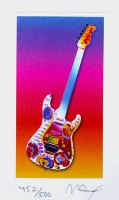 Rock N' Roll Guitar II