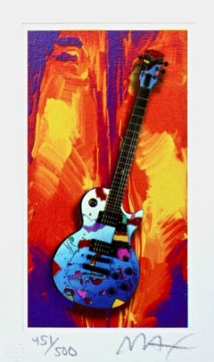 Rock N' Roll Guitar III