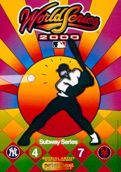 World Series 2000