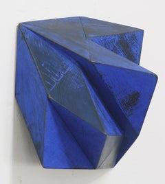 Blue Flap