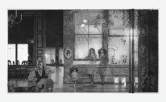 Interiors I: Family Reunion