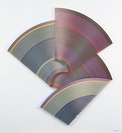 Fold XXV
