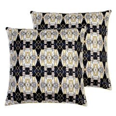 Peter, Pillow Cover 'Set of 2'