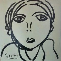 Maria Dolors Miro