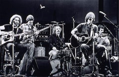 Grateful Dead, 1970