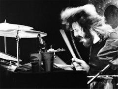John Bonham, Led Zeppelin, 1970