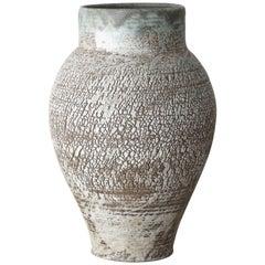 Peter Speliopoulos Vase